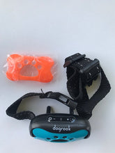 Load image into Gallery viewer, DogRook Anti-Bark Dog Collar
