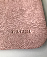 Load image into Gallery viewer, Kalidi 13.3 AIR Tablet Case