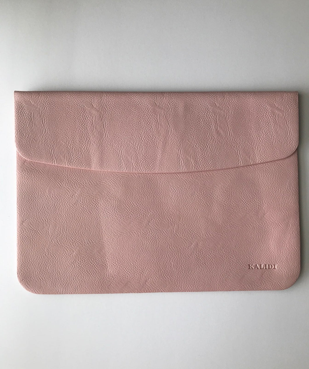Kalidi 13.3 AIR Tablet Case