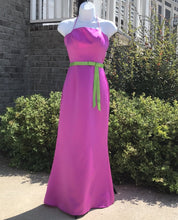 Load image into Gallery viewer, Alfred Angelo Bridesmaid Dress Size 2