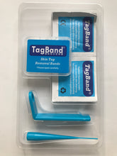 Load image into Gallery viewer, TagBand Skin Tag Removal Kit
