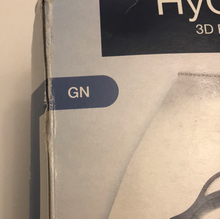 Load image into Gallery viewer, Miele GN HyClean Bags And Filters