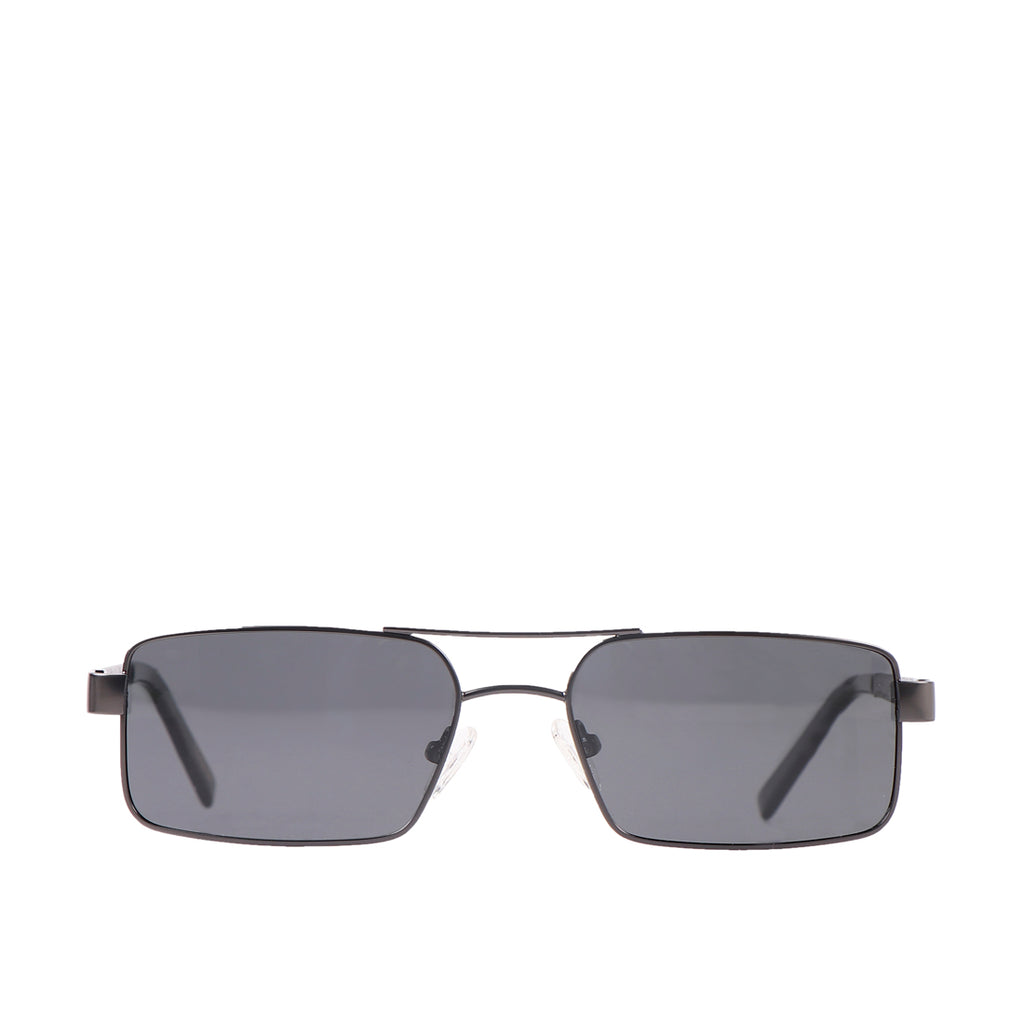 Cyprus Sunglasses (Black)