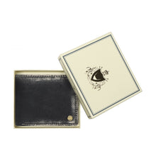 Load image into Gallery viewer, 381-ASW004 BI-FOLD WALLET