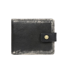 Load image into Gallery viewer, 381-L107 BI-FOLD WALLET