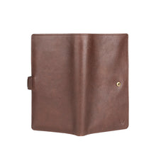 Load image into Gallery viewer, Passport Holder 01 (Brown)
