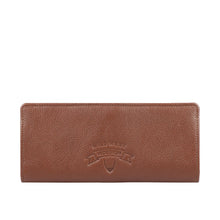 Load image into Gallery viewer, BAILEY W1 BI-FOLD WALLET