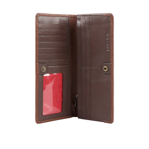 BAILEY W1 BI-FOLD WALLET
