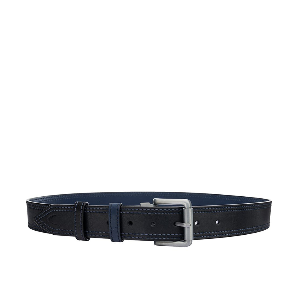 ADRIAN MENS REVERSIBLE BELT