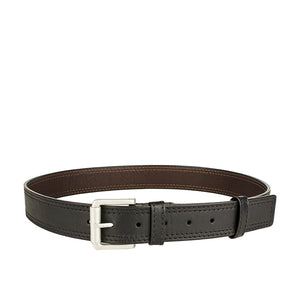 Adrian Men's Reversible Belt (Brown)