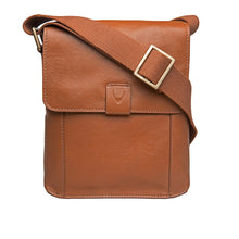 Load image into Gallery viewer, AIDEN 03 CROSSBODY
