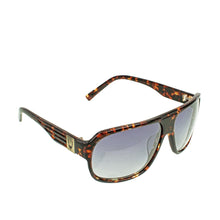 Load image into Gallery viewer, BERMUDA LARGE WAYFARER SUNGLASS