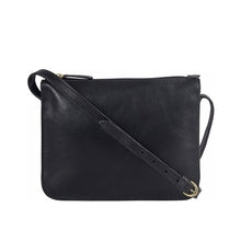 Load image into Gallery viewer, CARMEL 01 SLING BAG