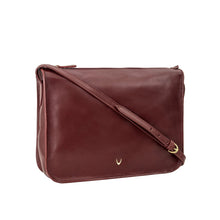 Load image into Gallery viewer, CARMEL 02 CROSSBODY