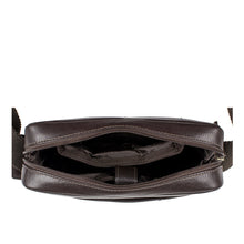 Load image into Gallery viewer, Donard 02 Crossbody Bag (Brown)
