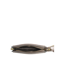 Load image into Gallery viewer, DUMAS 03 SLING BAG