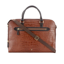 Load image into Gallery viewer, Valentina 02 Laptop Bag