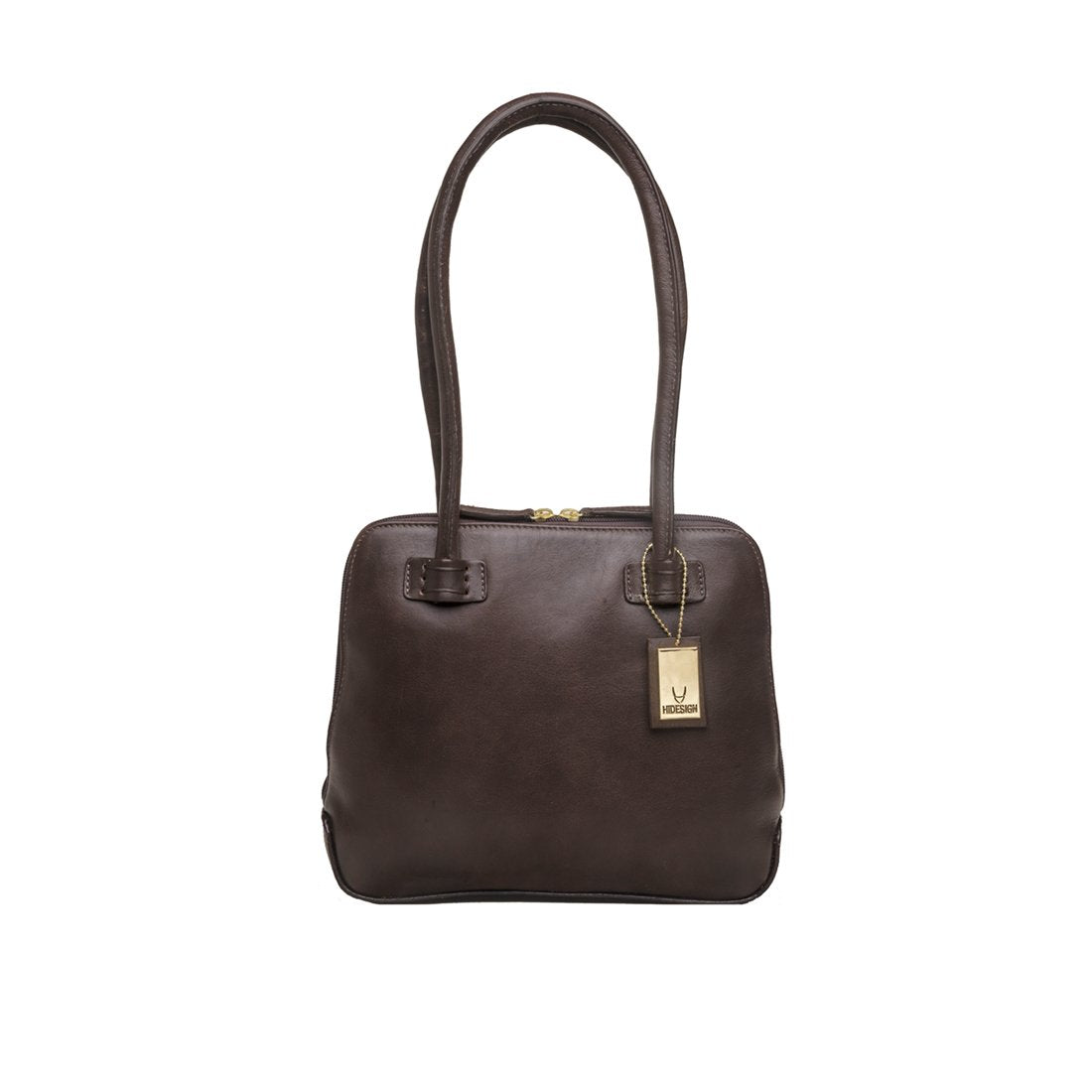 ESTELLE SMALL SHOULDER BAG