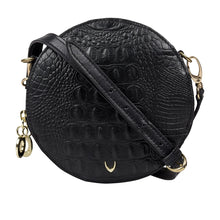 Load image into Gallery viewer, Infinite 03 Crossbody Bag (Black)