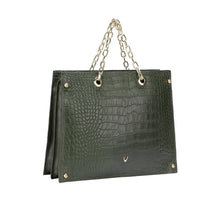 Load image into Gallery viewer, JITTERBUG 02 CROSSBODY