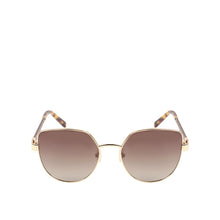 Load image into Gallery viewer, MARRAKESH CAT EYE SUNGLASS
