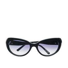 Load image into Gallery viewer, MONACO CAT EYE SUNGLASS