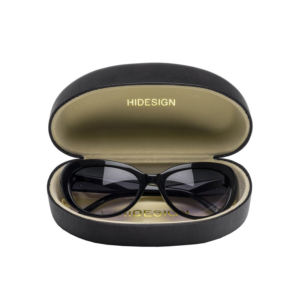 MONACO CAT EYE SUNGLASS
