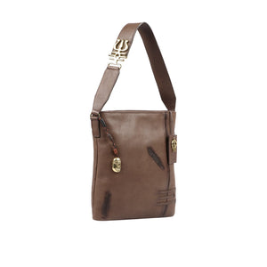 Sadhavi 02 shoulder bag