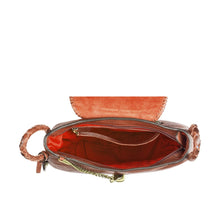Load image into Gallery viewer, SWALA 02 SHOULDER BAG