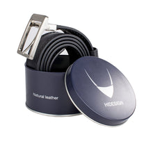 Load image into Gallery viewer, XAVIER MENS NON-REVERSIBLE BELT