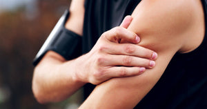 Five Natural Ways to Relieve Muscle and Joint Pain