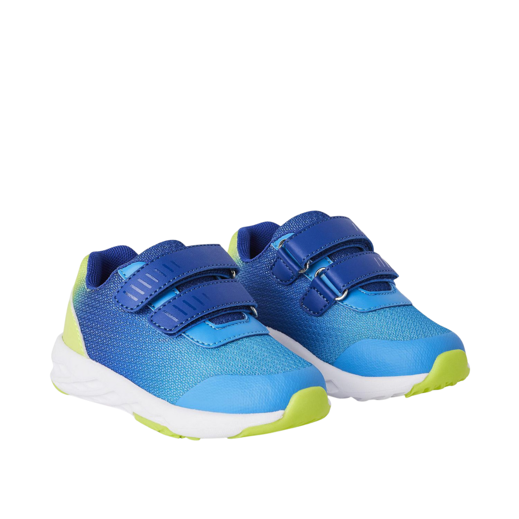 Athletic Works Kids' Ombre Sneakers - MGworld