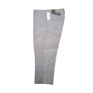 The Iconic Reitmans Ankle Pull On Pants - Petite - MGworld