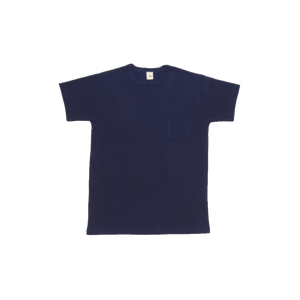 3Sixteen Heavyweight Pocket T Shirt for men, Small - MGworld