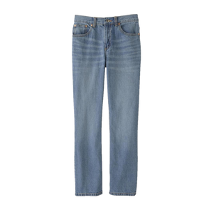Route 66 Boys' Slim Fit Jeans - MGworld