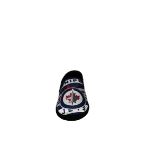 NHL Boy's Slippers - MGworld