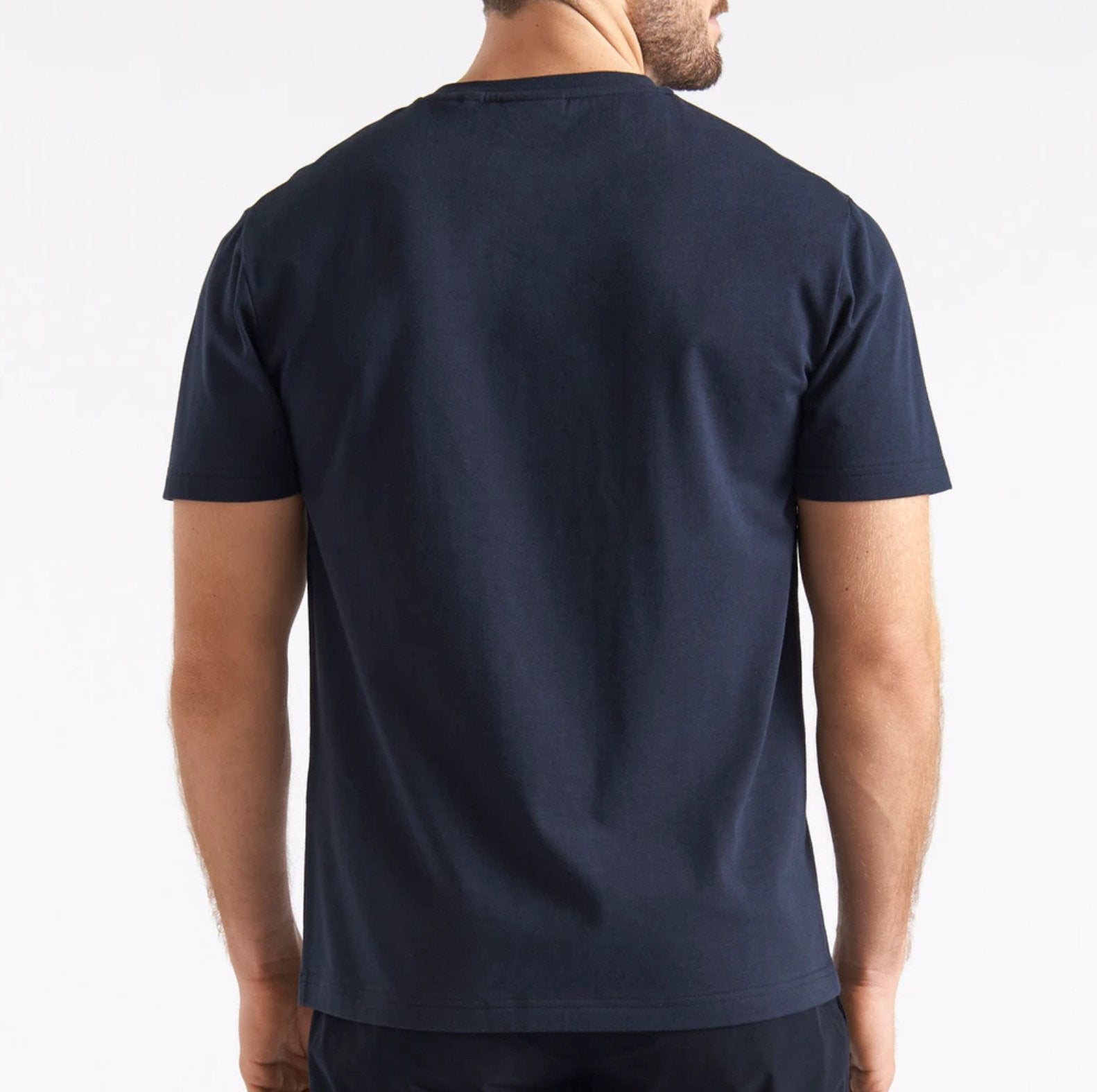 Henri-Lloyd Fleet T-Shirt for Men, Medium - MGworld