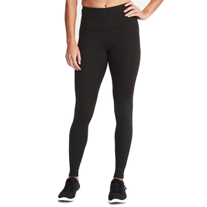 Old Navy High-Waisted Elevate Compression Leggings For Women, Medium - MGworld