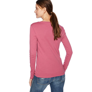 J. Crew Mercantile Artist Tee for Women, Extra Small - MGworld