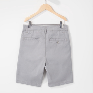 Urban Heritage Youth Street Short for Boys, Size 11/12 - MGworld