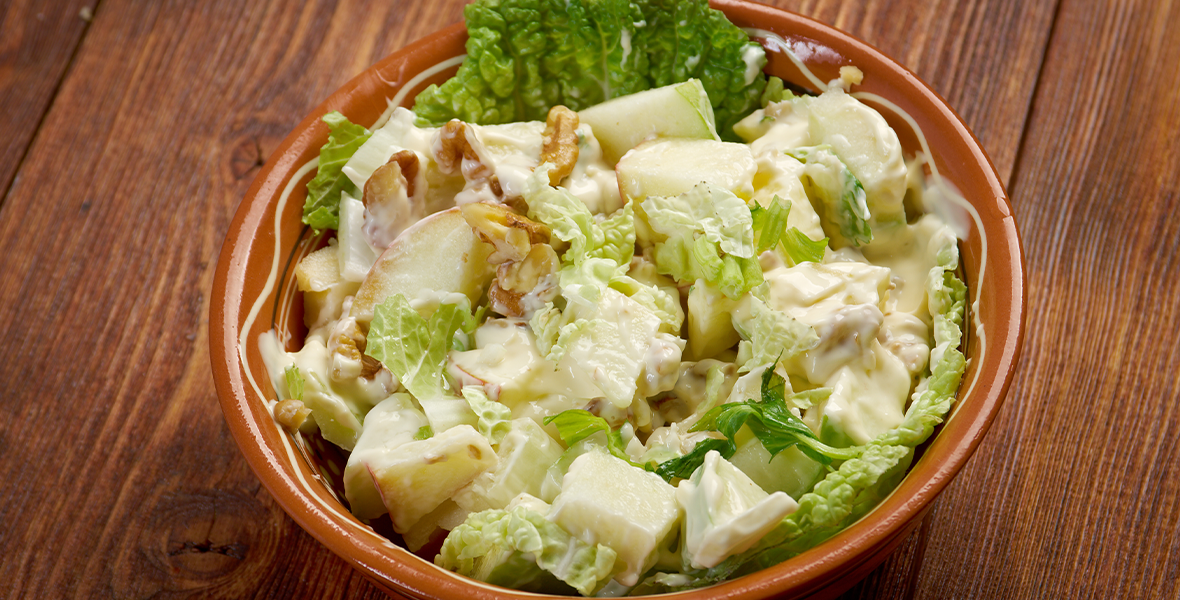 waldorf-salad-in-bowl