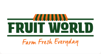 Nut Mix R/salt 100g | Fruit World | Fruit World Ponsonby
