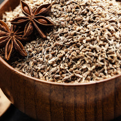 Anise Seed 50g