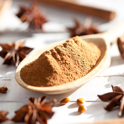 Anise Star Powder 50g