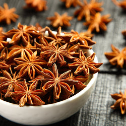 Anise Star Whole 50g