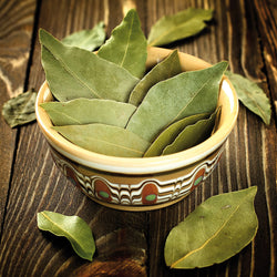 Bay Leaves 20g