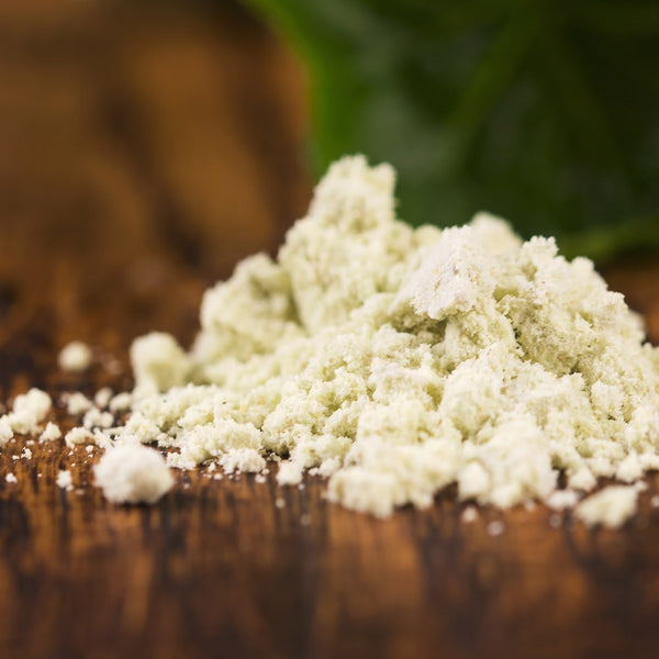 Horseradish Root Powder 50g