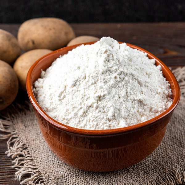 Potato Flour 500g
