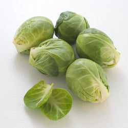 Brussel Sprout 300g Bag