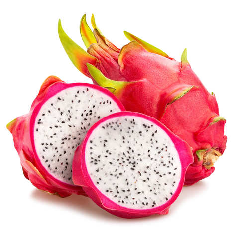 Dragon Fruit Each